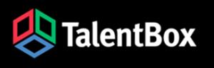 TalentBox - Logo (Web)