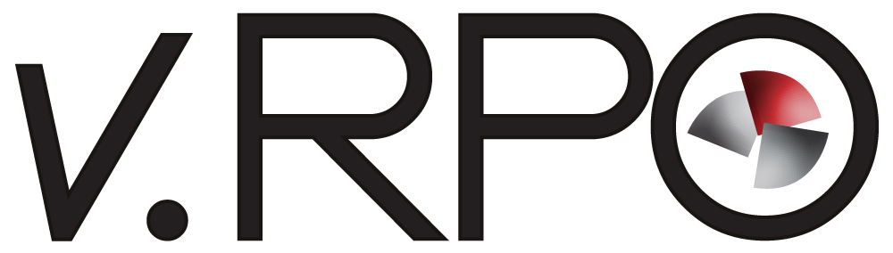 v RPO_onwhite_large