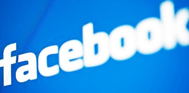 facebookx650x350