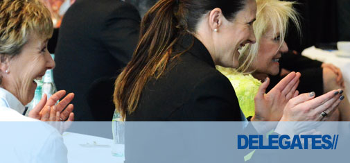 delegatesx505x235